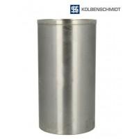 Т4 гильза для 2.5TDI (KOLBENSCHMIDT - Германия)