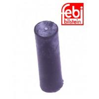 Т4 заглушка форсунки (FEBI - Германия)