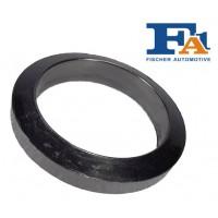 Т5 уплотнительное кольцо выхлопной системы (FISCHER - Польша)
