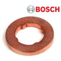 Т5 шайба под форсунку 2.0TDI 2009- (BOSCH - Германия)