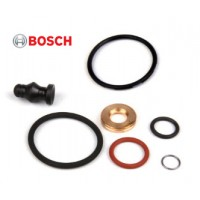 Т5 комплект прокладок форсунки 1.9TDI и 2.5TDI (Bosch)