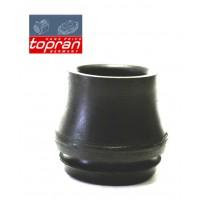 Т4 прокладка в клапанную крышку под отвод картерных газов (TOPRAN)