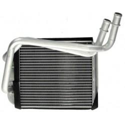Радиатор печки для VW Transporter 5