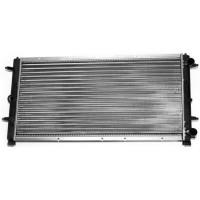 Т4 Радиатор двигателя (TEMPEST)
