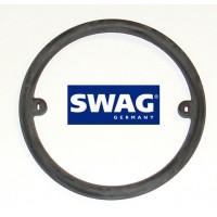 Т4 прокладка масляного радиатора (SWAG - Германия)