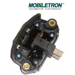 "Реле-регулятор напряжения VW Transporter 4 до 1996г. система ""VALEO"" (MOBILETRON)"
