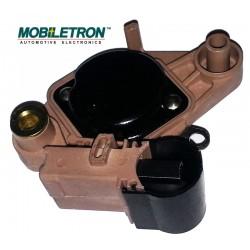 Реле-регулятор напряжения для VW Transporter 4 (MOBILETRON)