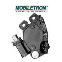 Т4 реле-регулятор напряжения для генератора VALEO после 1996г. под разъем (MOBILETRON - Англия)