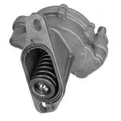 Вакуумный насос для VW Transporter 4 с моторами 2.4D и 2.5TDI (ROTWEISS)