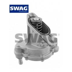 Вакуумный насос для VW Transporter 4 с моторами 2.4D и 2.5TDI (SWAG)