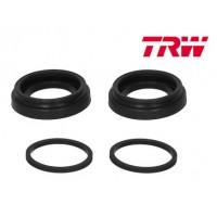 Т4 пыльники на задние суппорта (TRW - Германия)