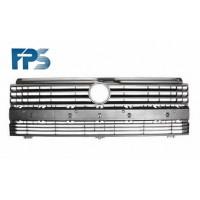 Т4 решетка радиатора (FPS - Тайвань)