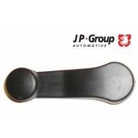 Т4 ручка стеклоподъемника (под защелку) (JP - Дания)