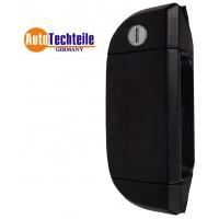 Т4 наружная ручка ЛЕВОЙ двери (Autotechteile)
