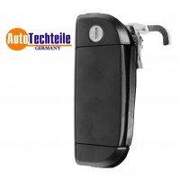 Т4 наружная ручка ПРАВОЙ двери (AUTOTECHTEILE - Германия)