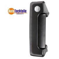 Т4 наружная ручка сдвижной двери (Autotechteile)