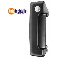 Наружная ручка правой сдвижной двери для VW Transporter 4  (Autotechteile)