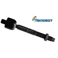 Т5 Рулевая тяга (TEKNOROT)
