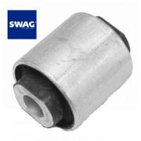 Т4 Сайлентблок ПЕРЕДНЕГО рычага нижний задний (SWAG)