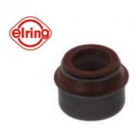 Т4 сальник клапана 7мм (ELRING)