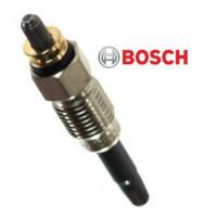 Т4 свеча накала для 1.9D, 1.9TD, 2.4D (BOSCH - Германия)
