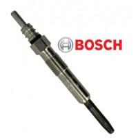 Т4 свеча накала для 2.5TDI (BOSCH - Германия)