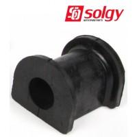 Т5 Втулка переднего и заднего стабилизатора (SOLGY - Испания)
