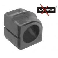 Т4 Втулка стабилизатора (MAXGEAR)