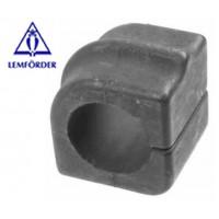 Т4 втулка стабилизатора (LEMFORDER)