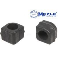 Т4 втулка стабилизатора (MEYLE- Германия)