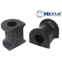 Т5 Втулка переднего и заднего стабилизатора (MEYLE - Германия)