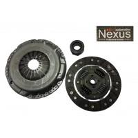Т4 комплект сцепления 1.9D, 1.9TD (NEXUS)