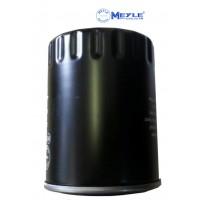 """Т4 Фильтр масляный 1.9D; 1.9TD """"низкий"""" (MEYLE - Германия)"""