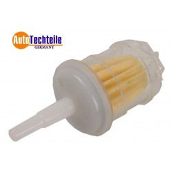 Фильтр клапана управления турбиной для VW Transporter 4 и VW Transporter 5 (AUTOTECHTEILE)