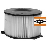 Т4 фильтр салона (KNECHT - Германия)