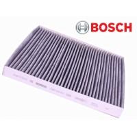 Т5 фильтр салона угольный (BOSCH- Германия)