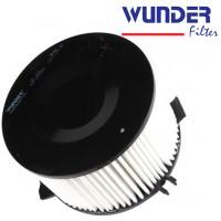 Т4 фильтр салона (Wunder  - Турция)