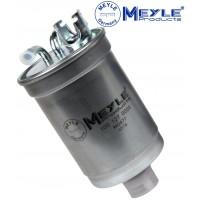 Т4 Фильтр топливный дизельный (Meyle - Германия)