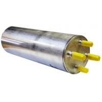 Т5 Фильтр топливный на 4 выхода (WIX - США)