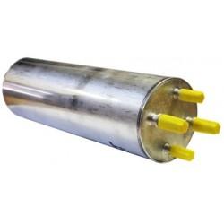 Фильтр топливный для VW Transporter 5 с моторами 1.9TDI и 2.5TDI (WIX)