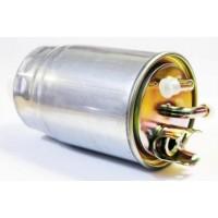 Т4 Фильтр топливный дизельный (MFilter - Литва)