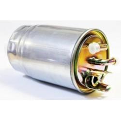 Фильтр топливный для VW Transporter 4 с моторами 1.9D, TD; 2.4D; 2.5TDI