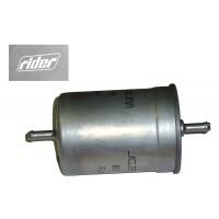 Т4 Фильтр топливный бензиновый (RIDER)