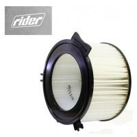 Т4 Фильтр салона (RIDER - Венгрия)