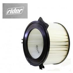 Фильтр салона для VW Transporter 4 (RIDER)