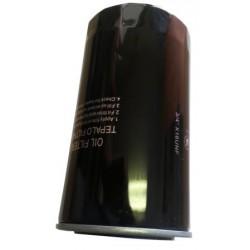 Фильтр масляный для VW Transporter 4 с моторами  2.4D; 2.5TDI, 2.5B (MFilter)