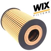 Т5 фильтр масляный 2.0TDI (WIX - США)