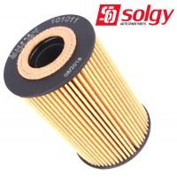 Т5 фильтр масляный 2.0TDI (SOLGY - Испания)