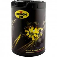 Масло моторное 10W-40 EMPEROL  20 л (KROON OIL)