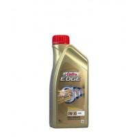 Масло моторное  0W-30 EDGE A5/B5 1л (CASTROL)